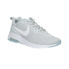 Ladies' sports sneakers nike, gray , 509-2440 - 13
