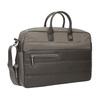Laptop case roncato, brown , 969-2639 - 13