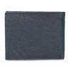 Men's leather wallet, blue , 944-9188 - 16