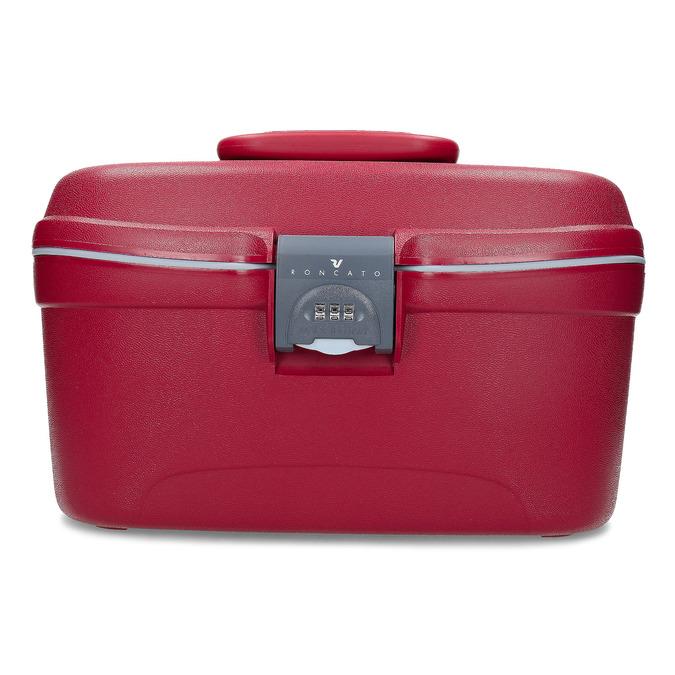 9605611 roncato, red , 960-5611 - 26