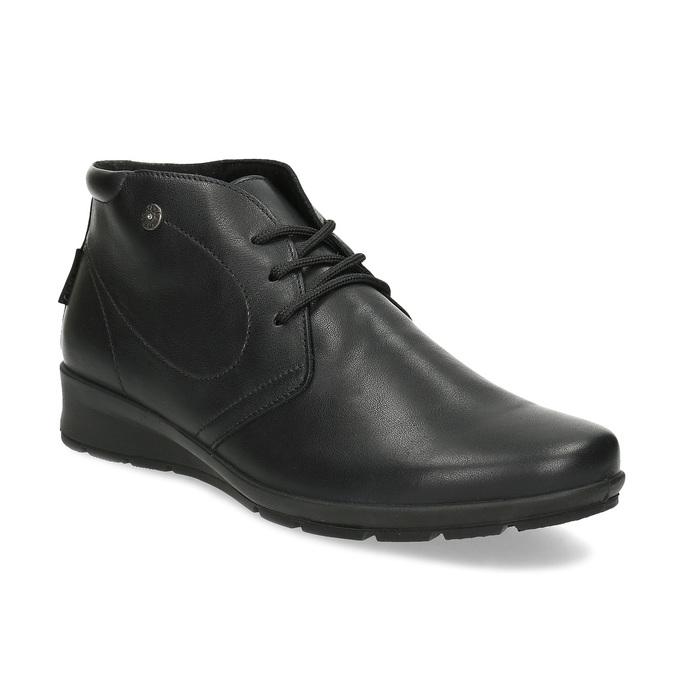 5946707 comfit, black , 594-6707 - 13