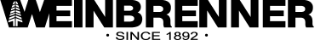 Weinbrenner